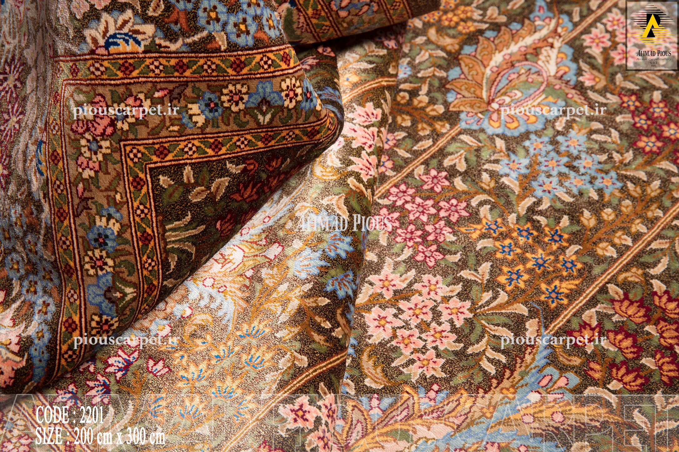 Persian-Carpet-Gallery-17