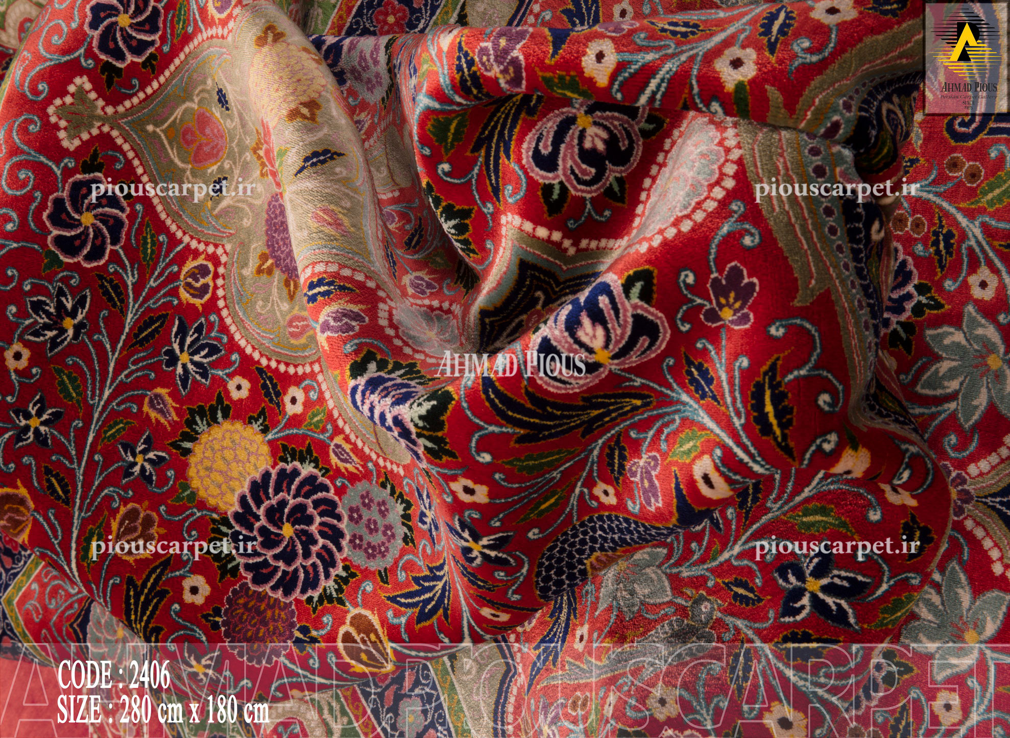 Persian-Carpet-Gallery-20
