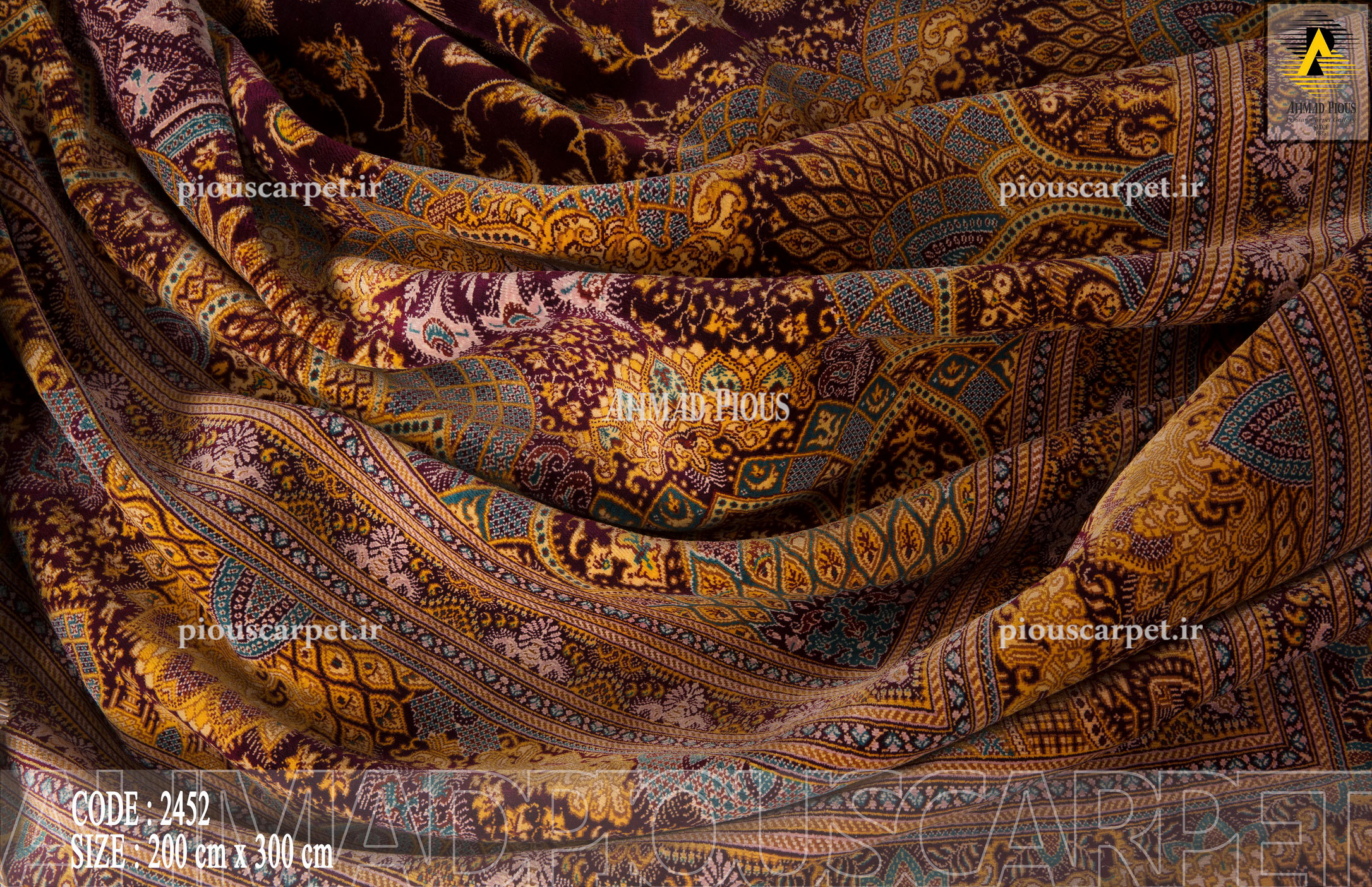 Persian-Carpet-Gallery-21