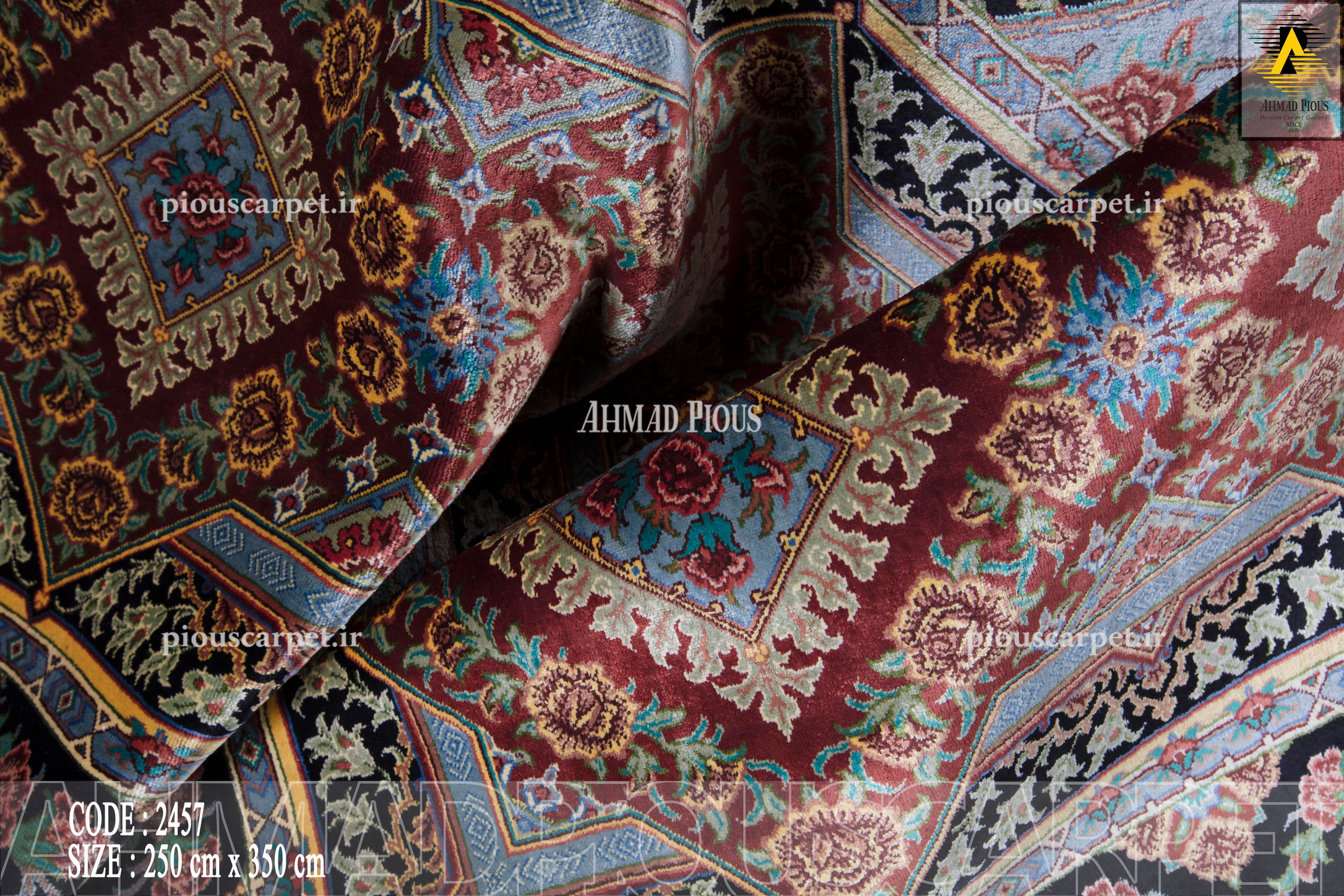 Persian-Carpet-Gallery-24