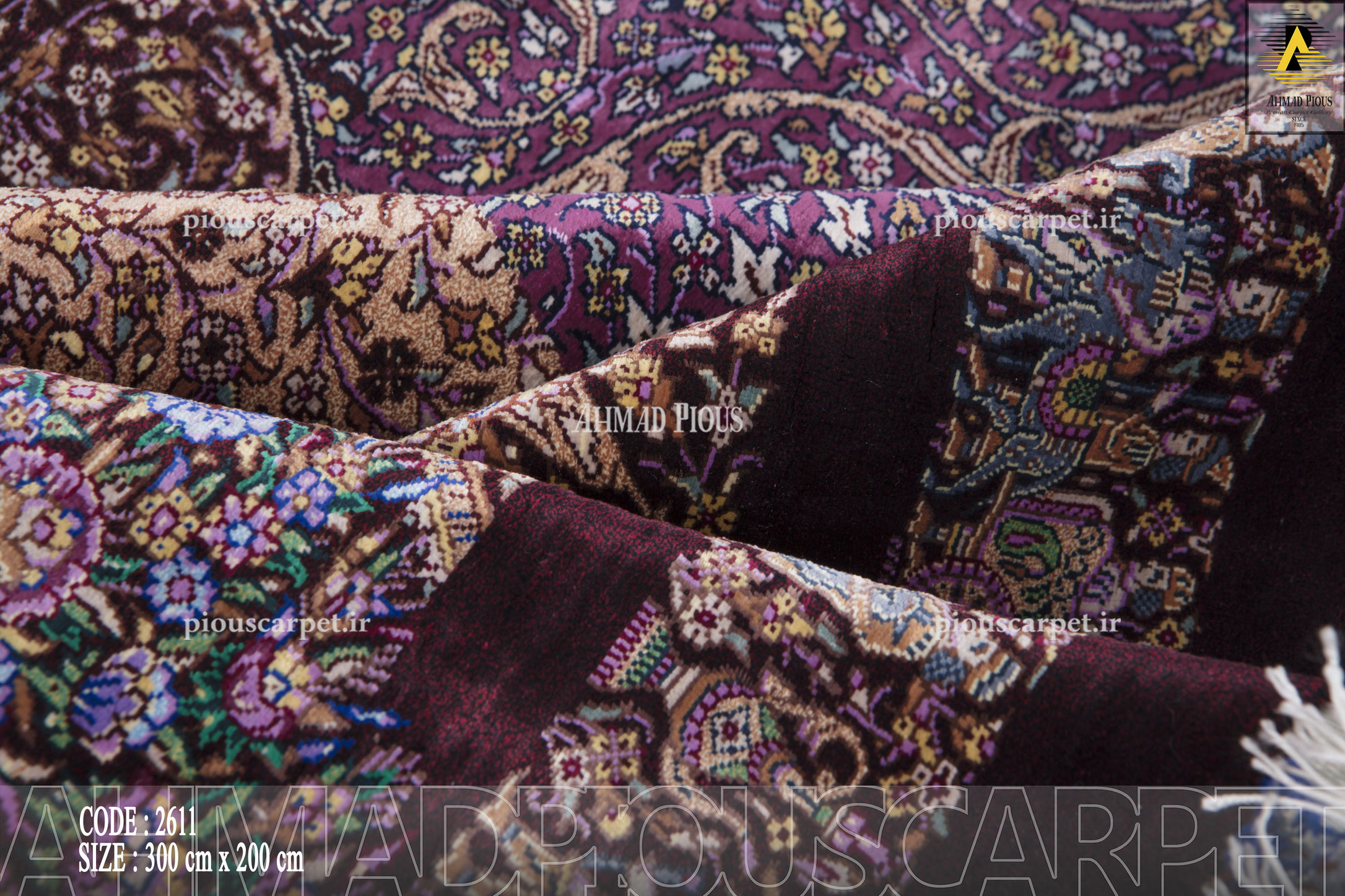 Persian-Carpet-Gallery-29