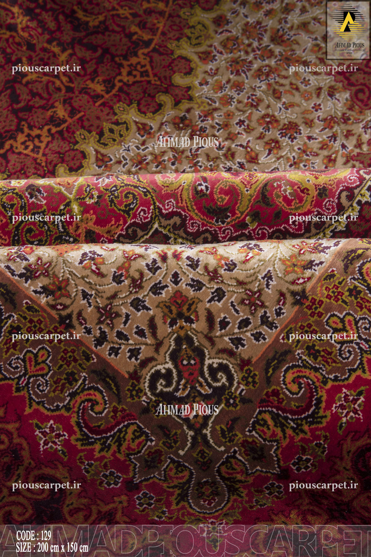 Persian-Carpet-Gallery-3-1