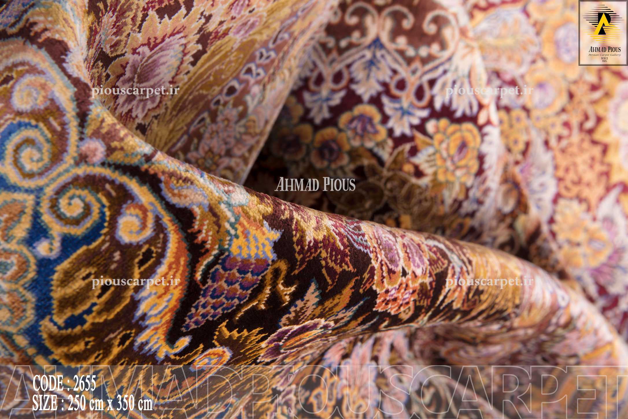 Persian-Carpet-Gallery-34