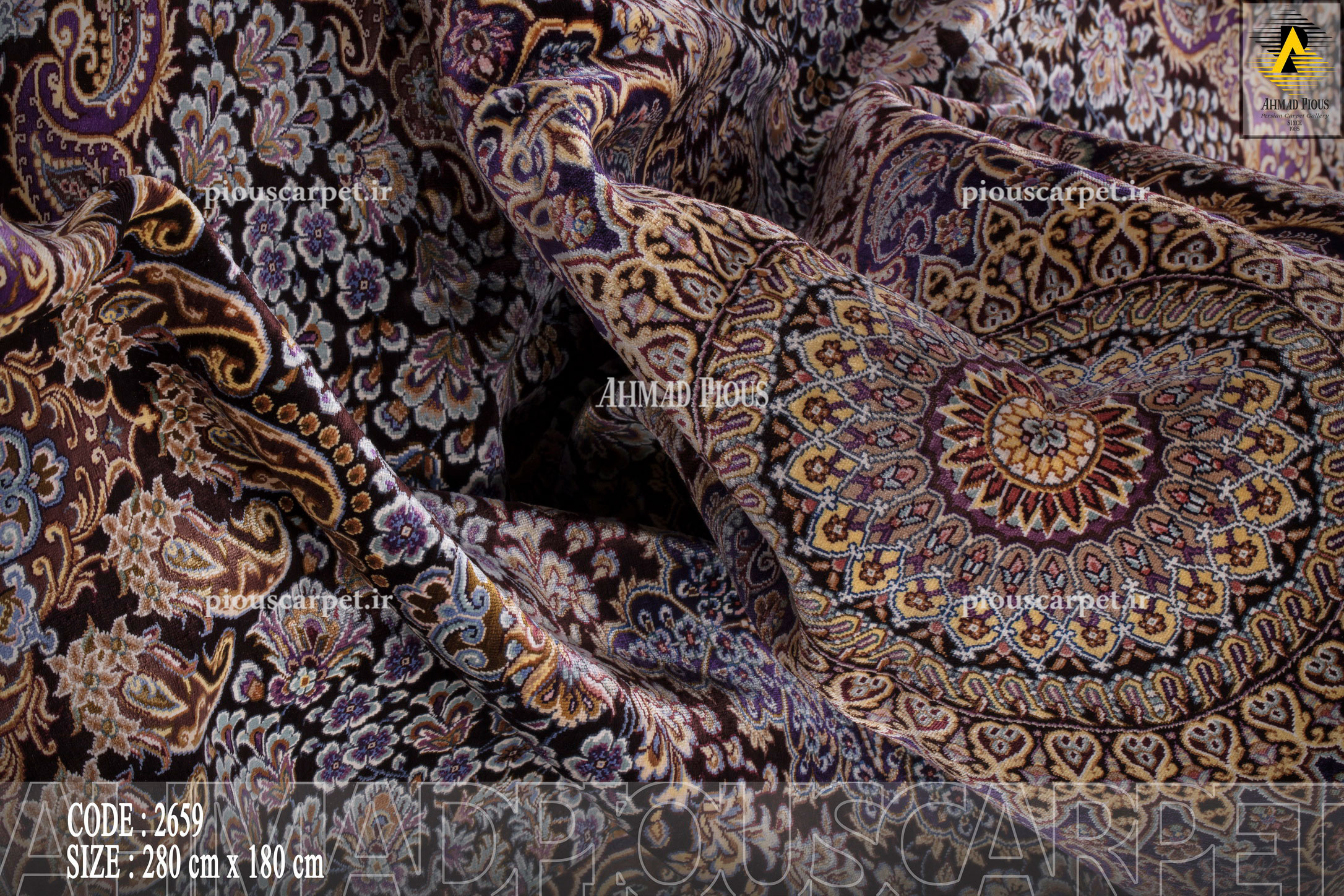 Persian-Carpet-Gallery-35