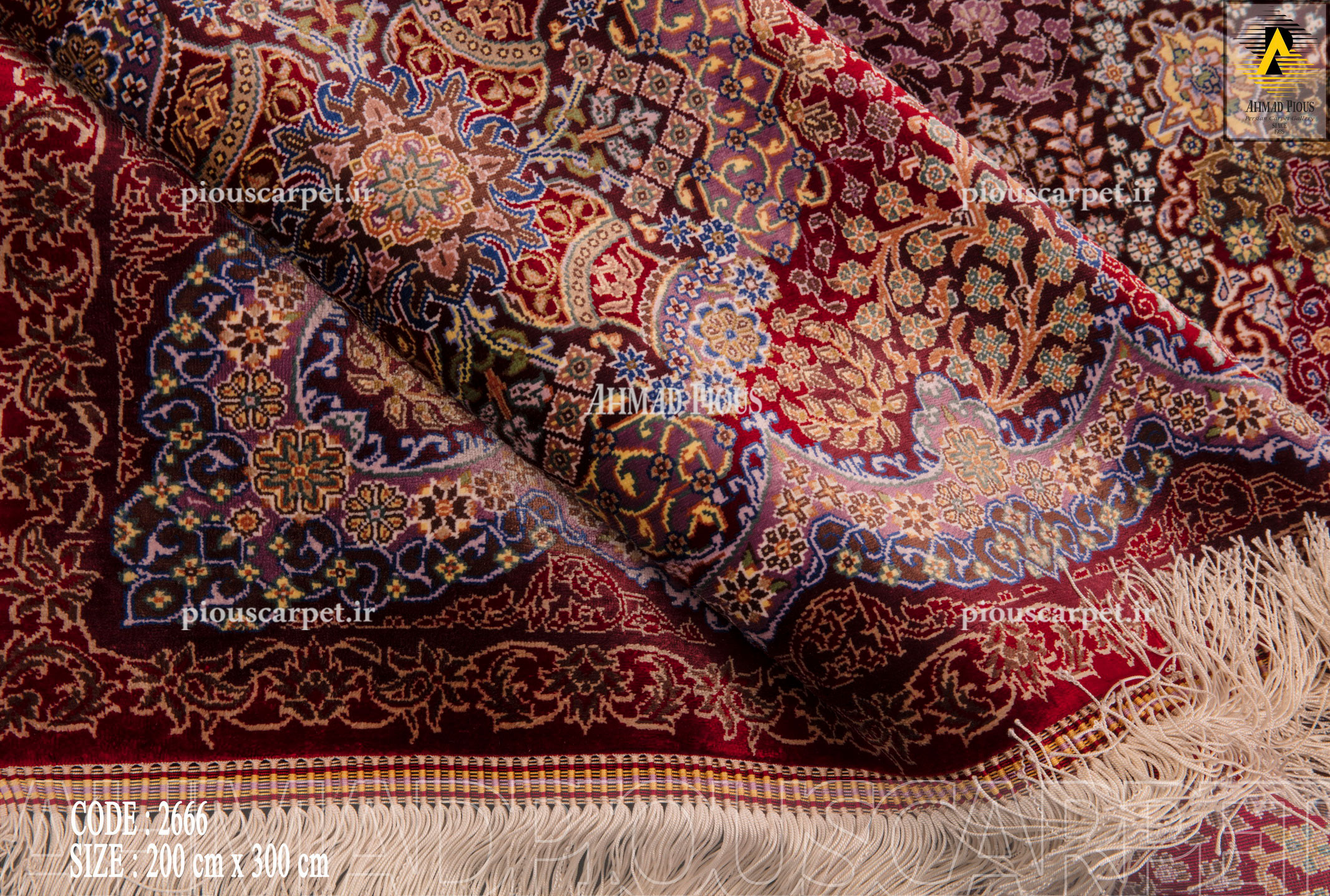 Persian-Carpet-Gallery-36