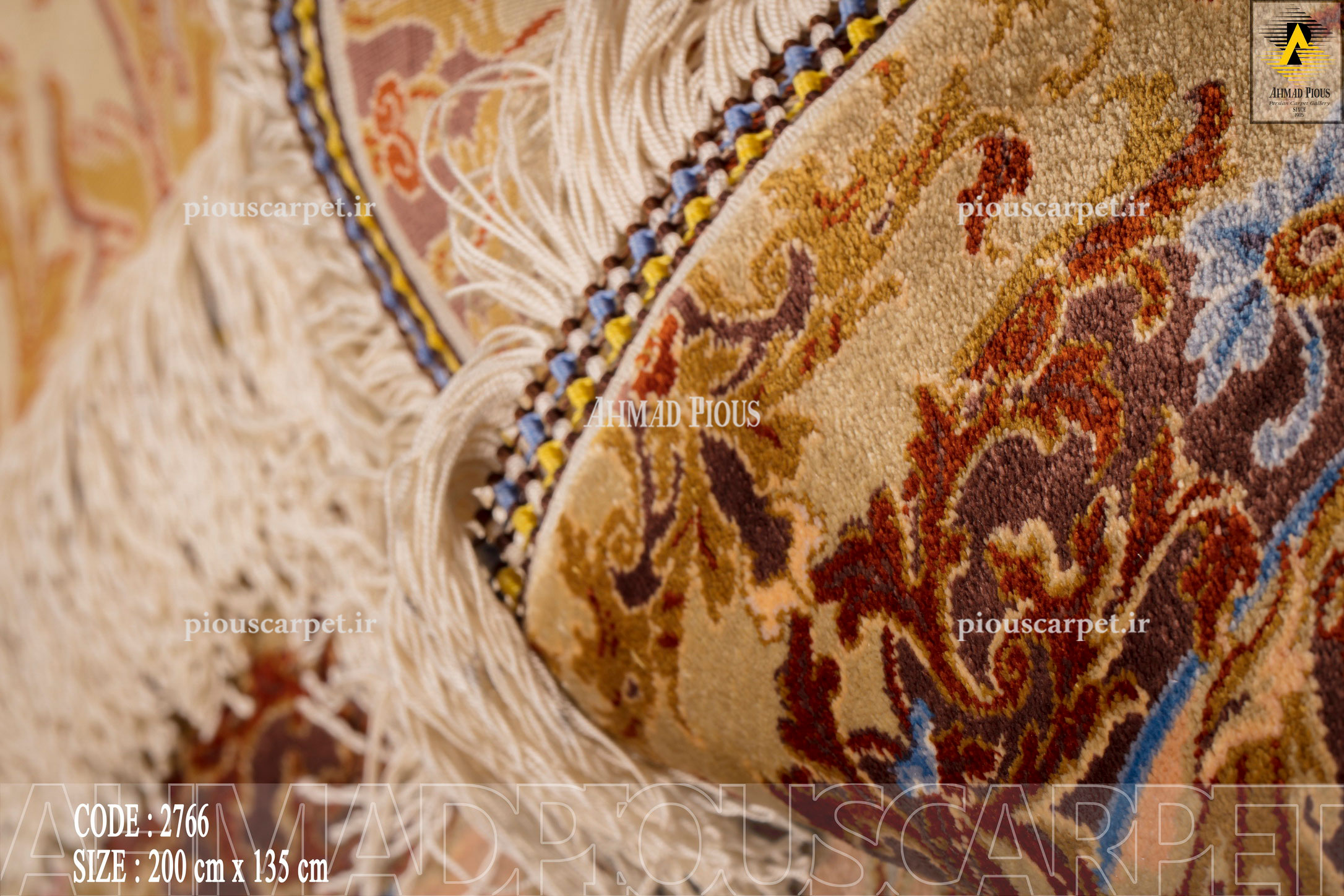 Persian-Carpet-Gallery-50