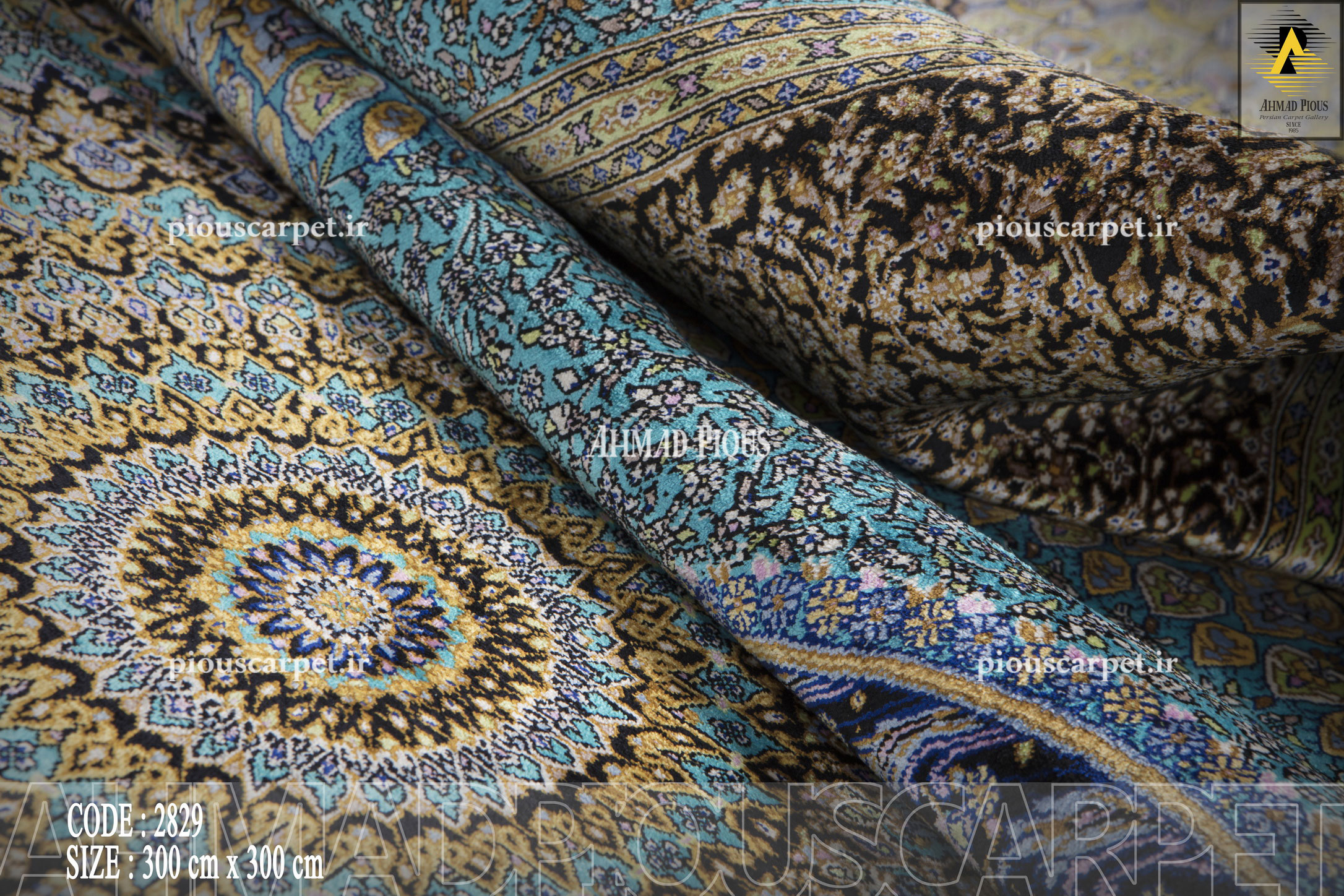 Persian-Carpet-Gallery-59