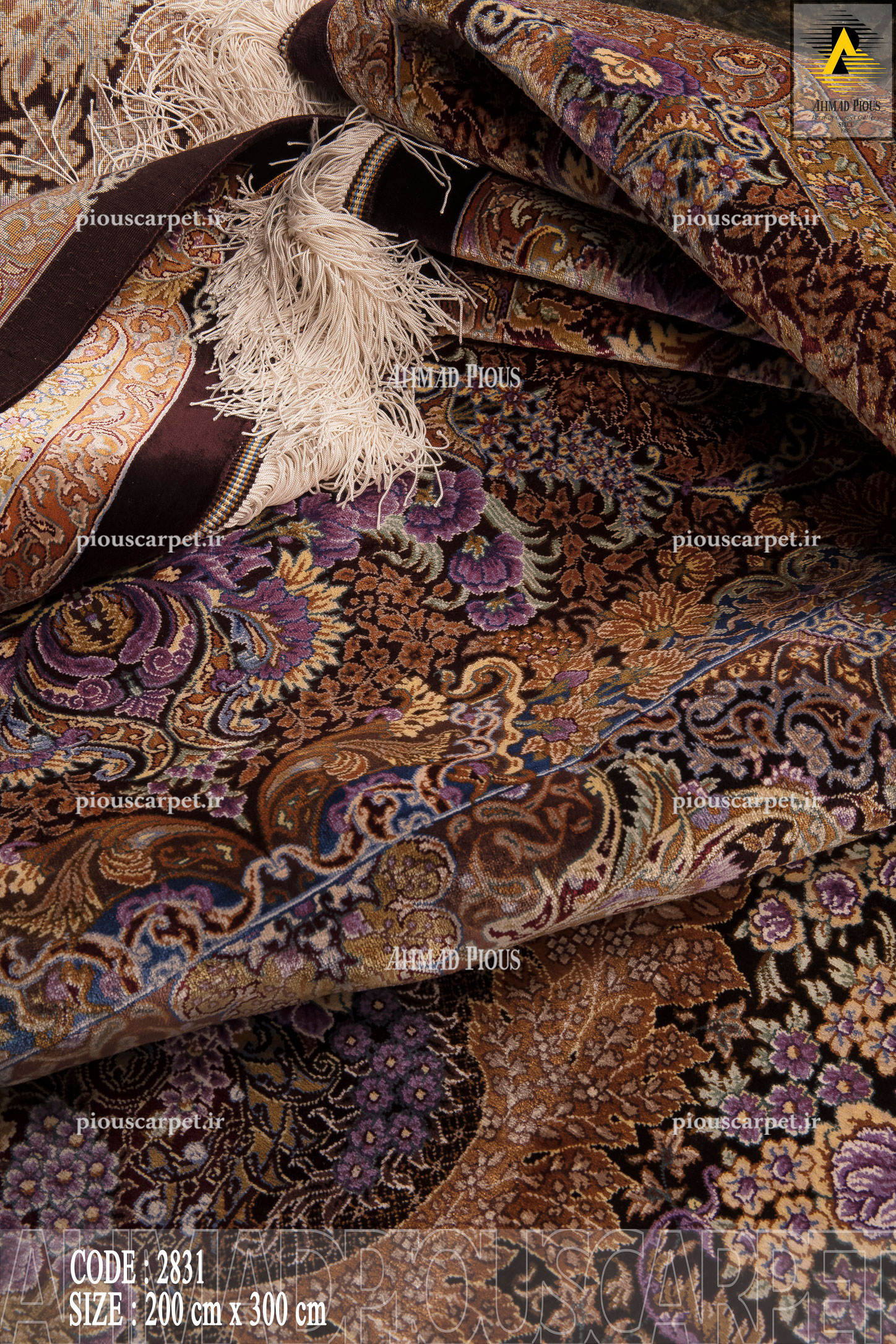 Persian-Carpet-Gallery-60