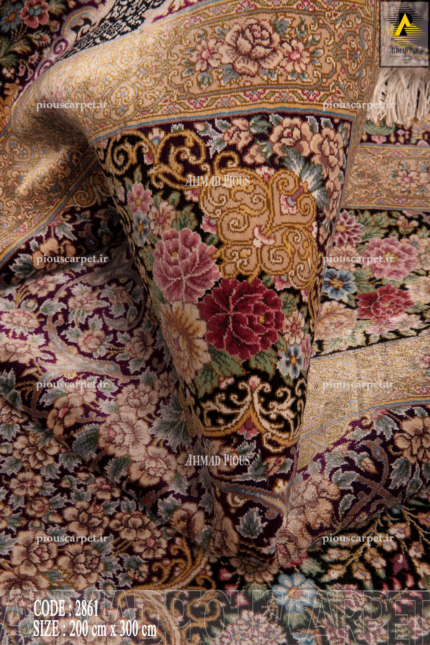Persian-Carpet-Gallery-63
