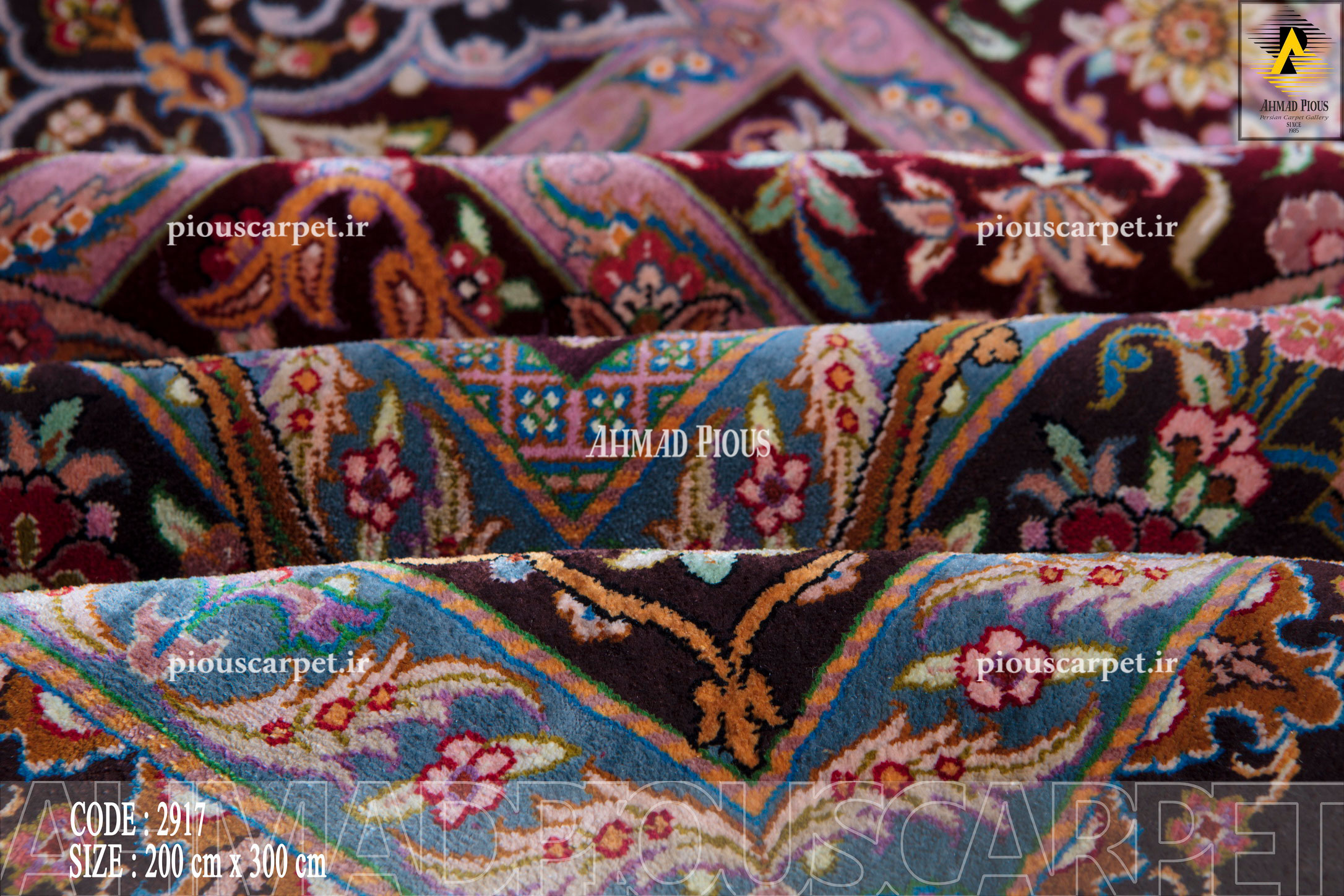Persian-Carpet-Gallery-69