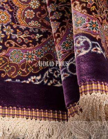 Iranian-Carpet-2