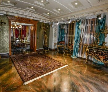 Persian-Carpet-Gallery-11