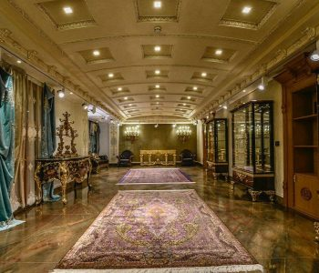 Persian-Carpet-Gallery-3