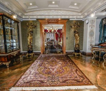 Persian-Carpet-Gallery-4